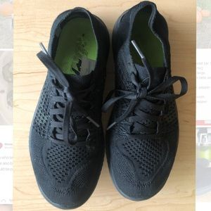 Nike Flynit Free RN